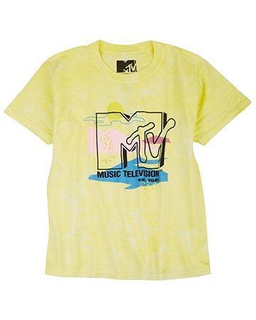Girls Shirts & Tees