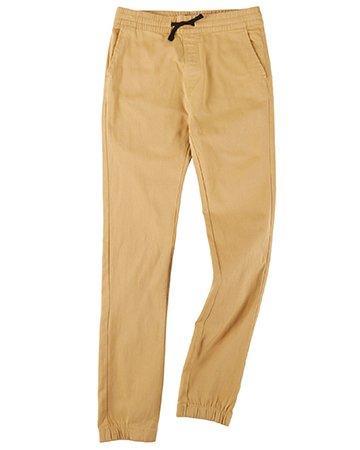 Pants for Boys