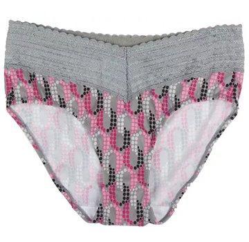 Multipack Panties