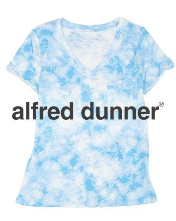 Alfred Dunner Petite