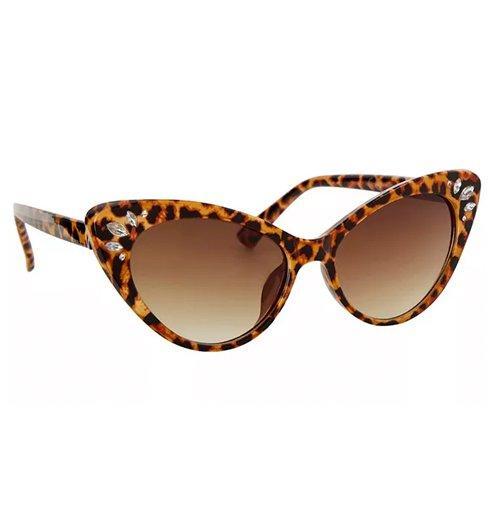 Shop for Sunglasses