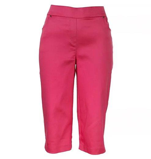Coral Bay Shorts for Women
