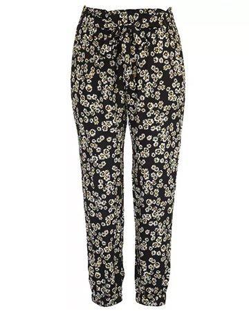 Pants for Juniors