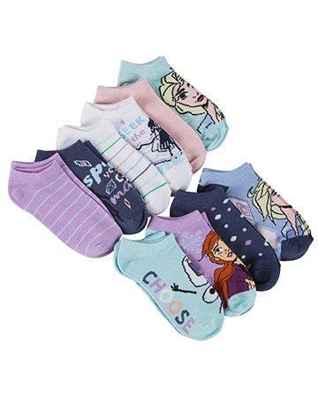 Little Kids Underwear
