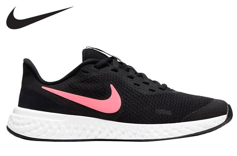 Nike downshifter Athletic Shoes