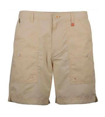 Water 8.5 Inch Hybrid Fishing Shorts