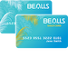 Bealls Charge Card