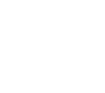40-70% Off Storewide* | Shop All the Deals