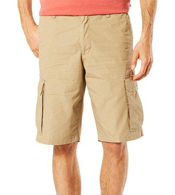 82dc760189 Men's Clothing   Men's Clothing Store   Bealls Florida
