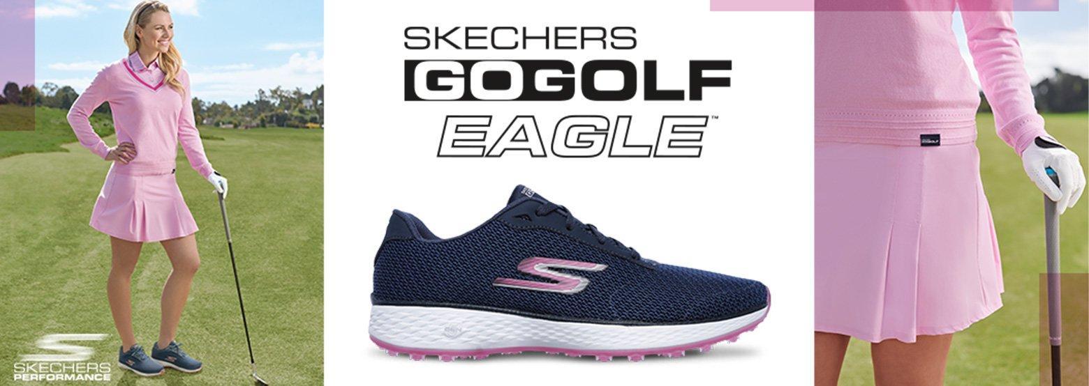 239c6dab9b7 Shop Golf Shoes